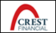 crest_financial
