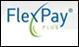 flex_play.fw