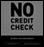 no_credit.fw