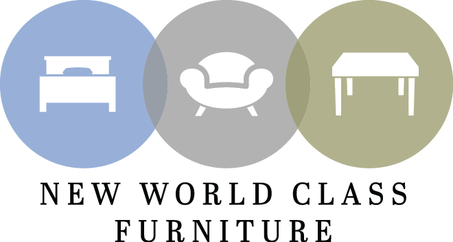 New World Class Furniture
